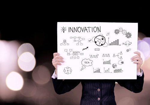 마케팅 이노베이션 사업 관련 코칭