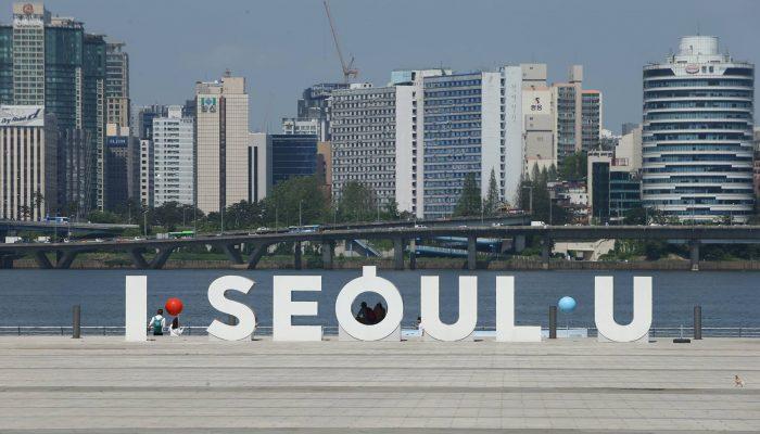 [수요 산책] 낯선 서울브랜드서 찾는 가능성