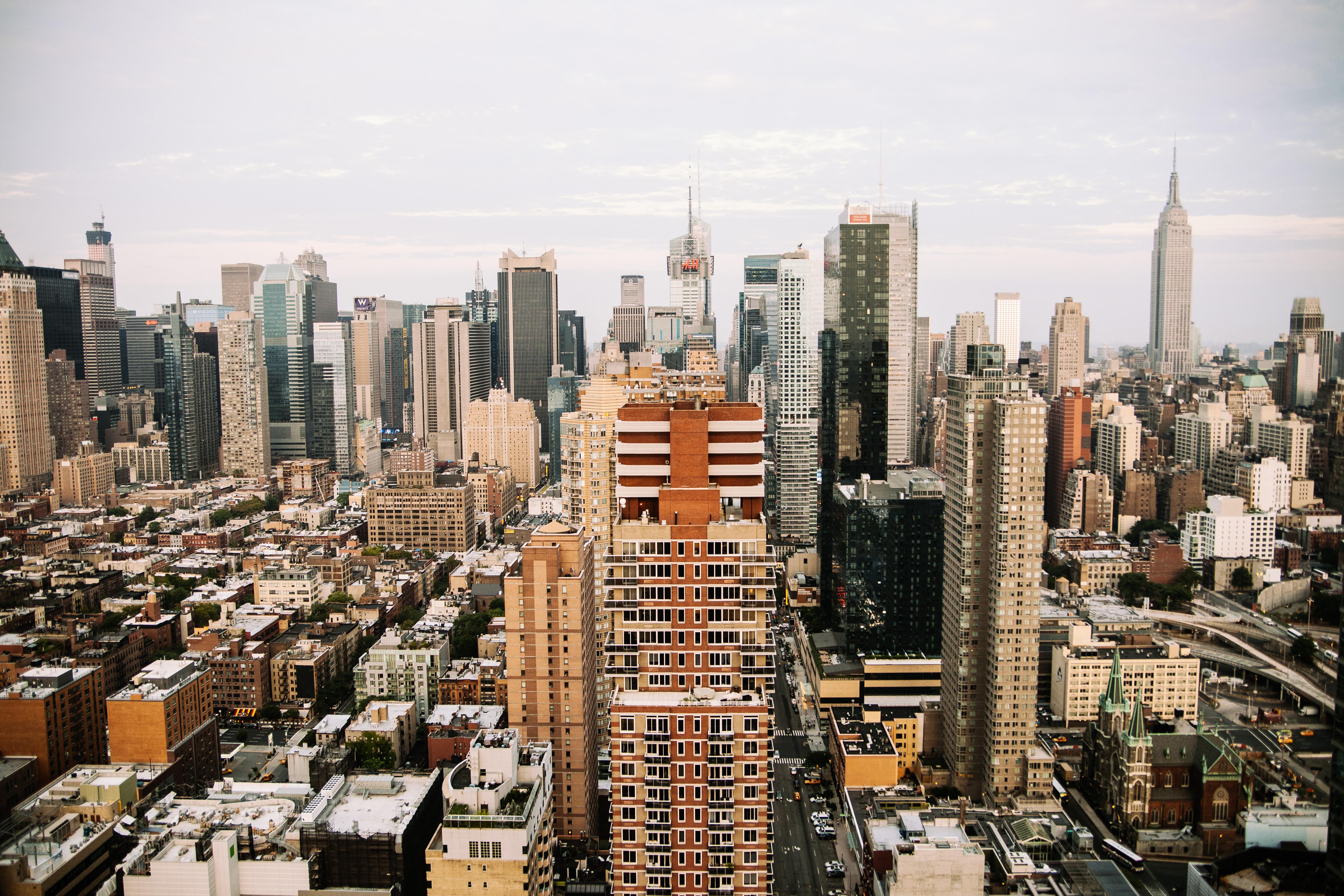 도시브랜드 자산 평가와 지수화(City Brand Equity Index)