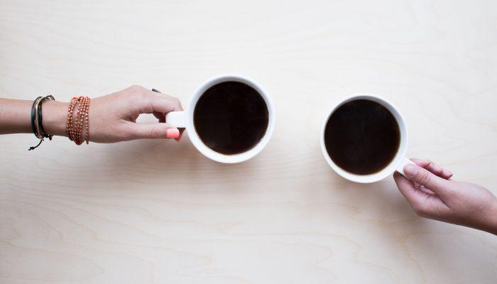 Coffee 1076582 1920