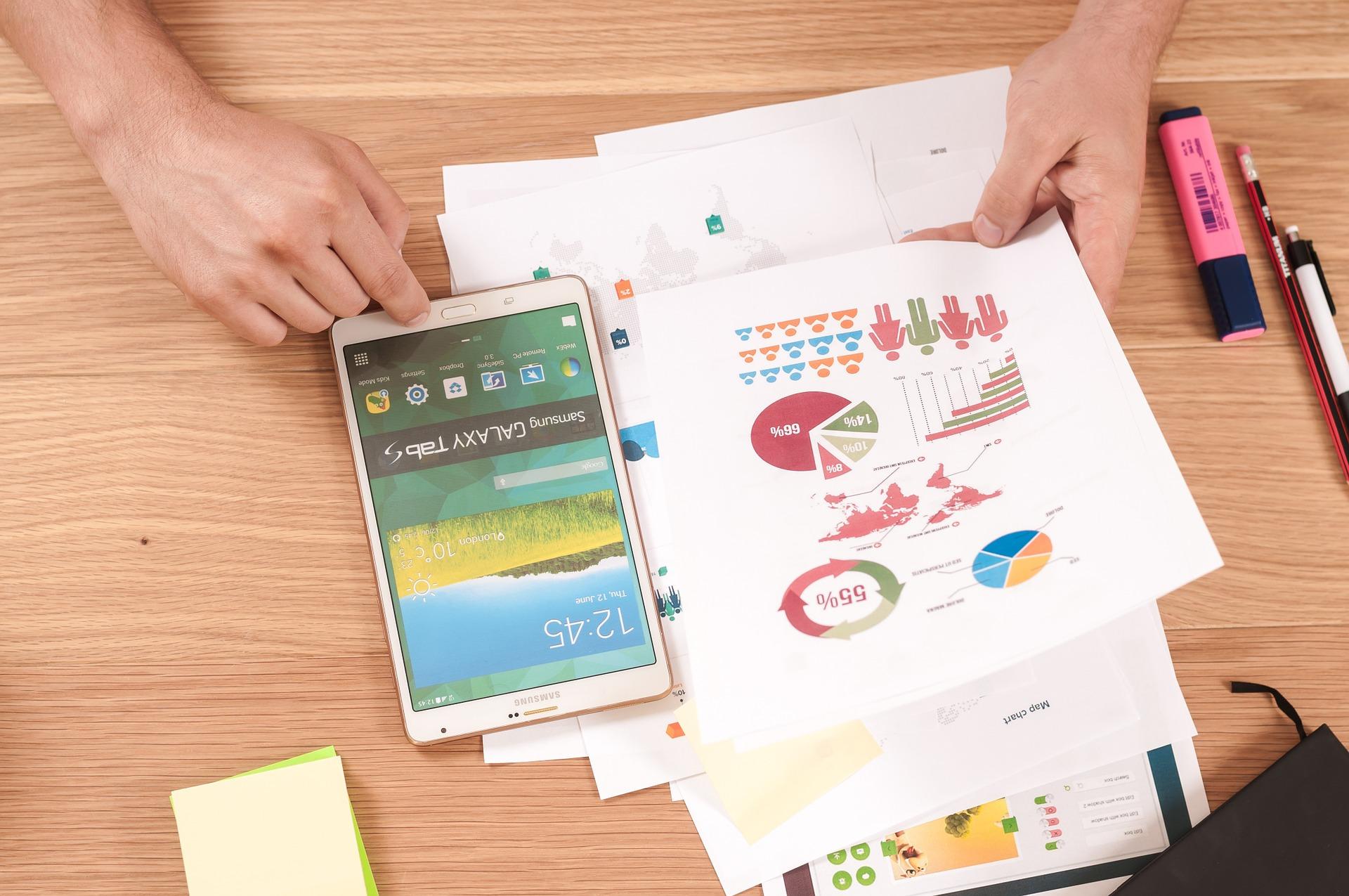 브랜드 전략 컨설팅(Brand Strategy Consulting)