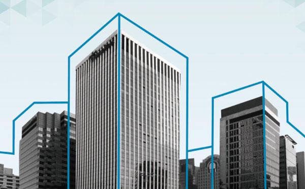 [구자룡의 본질을 꿰뚫는 마케팅] 도시 브랜딩의 본질은 브래노믹스다