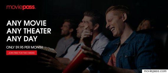 [구자룡의 본질을 꿰뚫는 마케팅] 마켓 4.0 시대, 그 변화의 중심에 우리가 있어야