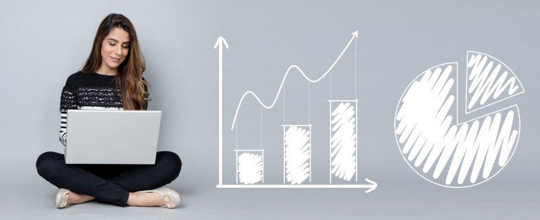 [교육과정] 마케팅 업무에 바로 활용하는 온라인 서베이와  통계분석 실습