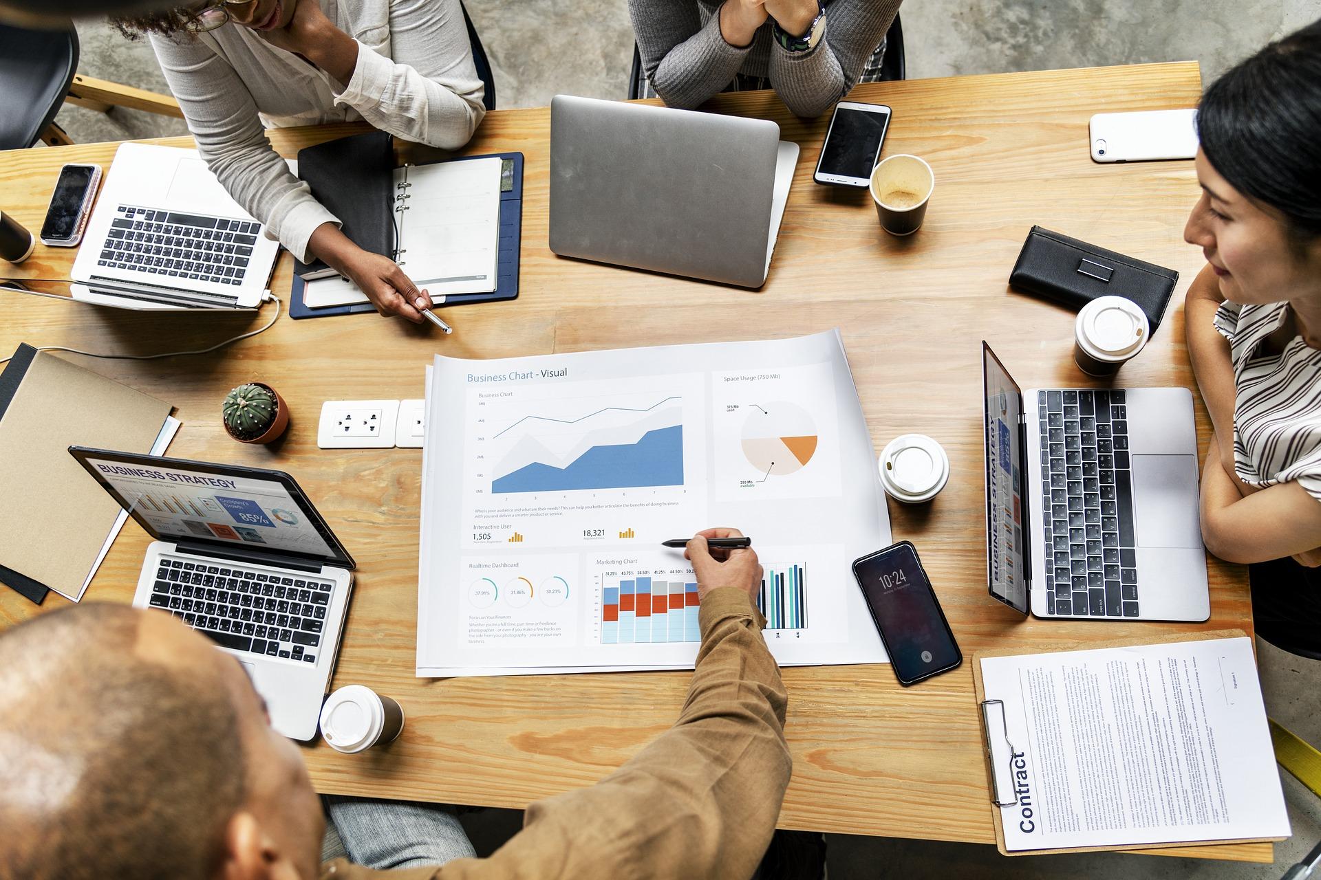 [교육과정] 빅데이터 기반 마케팅 데이터분석 실무(기초과정)