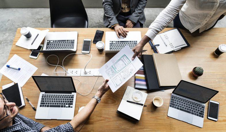 [교육과정] 스몰 데이터 기반 마케팅 문제 해결 리서치 역량 강화
